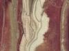 breccia_pontificia